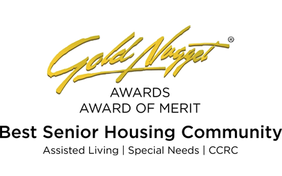 golden-nugget-award-assisted-living-fresno-ca